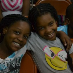 Photo Digest » JULY 2014 Schools Outreach - Institute of Jamaica - Junior Centre - Kingston