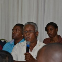 Photo Digest » JULY 2014 Industry Confab