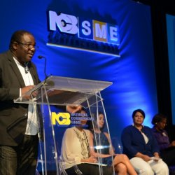 Photo Digest » NCB SME Conference - Jun 2015