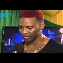 BCJ's SOUND OFF! with Konshens